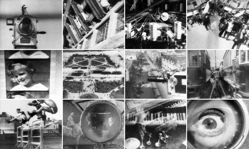 photogrammes-f74e6